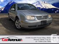 KM: 217.544 Drive: Front Wheel Drive Exterior: Grey
