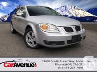 KM: 182.290 Drive: Front Wheel Drive Exterior: Grey