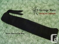 """""""> Xaphoon, Pennywhistle or Fife Bag """"> """"> This auction for sale  British Columbia"""