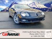 KM: 84.000 Drive: Rear Wheel Drive Exterior: Black