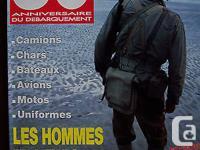 Présenté par AUTO-PASSION (french magazine-en français)