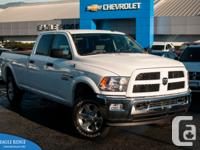 Cruise Control & Air ConditioningLarge pick-up made by