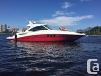 Don�t miss the opportunity to own this extremely well