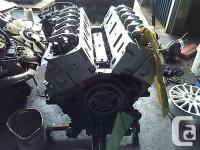 Template By Frooition Lite! 08 09 10 11 JEEP WRANGLER