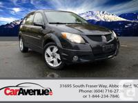 KM: 199.240 Drive: Front Wheel Drive Exterior: