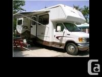 2006 Bigfoot 3000 Series Exceptional condition -