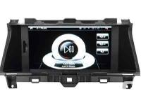 If you don't want to give up your car radio system of