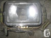 LIKE-NEW CONDITION. AS SHOWN IN PICTURE. FREE SHIPPING