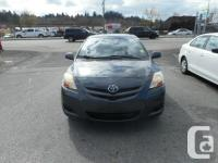 Bay Shore Auto Group Dealer #: 30628 this unit is a