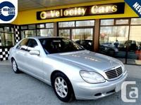 Mercedes E430 Amg For Sale Buy Sell Mercedes E430 Amg Across