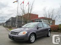 2006 Chevrolet Cobalt LT Auto Comments:Great 1st Car.
