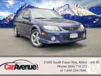 KM:116.300 Drive: Front Wheel Drive Exterior: Blue