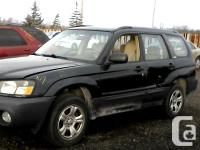 Template By Frooition Lite! 03 04 05 06 07 08 FORESTER