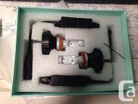 Input Power L/25W, R/25W Operating Voltage 12-24 VOLT