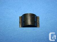 Lee Enfield No4 metal clip for the handguards.