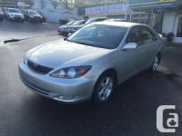 LOCAL CAR Well maintained. Very clean interior. Runs &