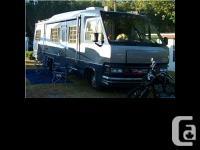 1987 Beach-Craft 8600 M-34 I WILL BE NACK IN THE U.S.A.