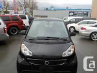 2013 SMART FORTWO THIS UNIT IS IN PRISTIMNE CONDITION