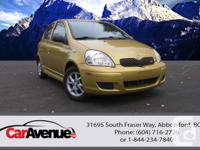 KM: 118.000 Drive: Front Wheel Drive Exterior: Gold