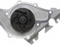 eBay Parts Center Template one Engine Water Pump-Water