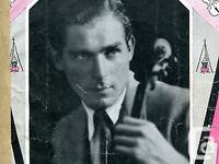 YOU ARE BIDDING ON VINTAGE SHEET MUSIC.PLAY FIDDLE PLAY