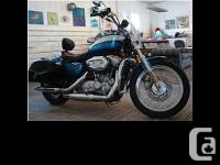 , Includes engine guard, Mid controls, Mustang seat and