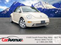 KM: 119.000 Drive: Front Wheel Drive Exterior: White