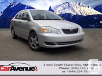 KM: 143.000 Drive: Front Wheel Drive Exterior: Grey