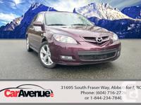 KM: 118.000 Drive: Front Wheel Drive Exterior: Purple