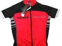ProsBin.com Nalini Pro Summer fourteen Cycling Jersey