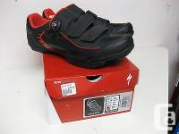 Specialized Comp MTB Shoe is packed with performance