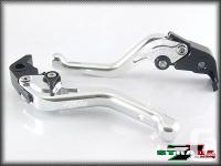 Type: Strada seven Adjustable Short Levers Fitment: BMW
