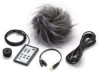 Zoom APH4N Accessory Kit for H4N Recorder - NEW! For