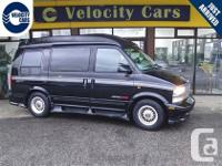 - Super Low Mileage/Kilometers: 111.203 kilometer