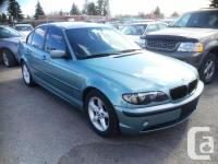Calgary Pre-owned Car Sales (AMVICLicensed Dealer) 2002