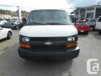 Bay Shore Auto Group Dealer #: 30628 REBUILT UNIT