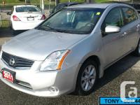 2011 NISSAN SENTRA 2.0 SL INFO Bodystyle: Sedan Engine: