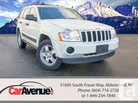 KM: 141.809 Drive: four Wheel Drive Exterior: White