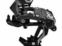 This listing is for a brand new, SRAM X7 Type 2.1 Rear