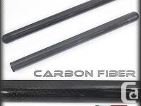 New Page 1 Strada seven Racing Carbon Fiber Reinforced