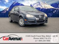 KM: 147.000 Drive: Front Wheel Drive Exterior: Blue