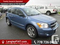 W/ HEATED SEATS. SUNROOFLocally owned. 1 owner. well