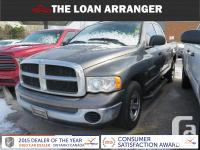 100% APPROVALEVERBODY is 100% APPROVED AtTHE LOAN