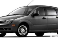 Features: Alarm, CD / Audio Inputs, Cruise Control,
