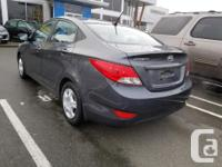 Make Hyundai Model Accent Year 2012 Colour GREY kms