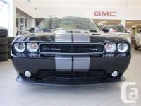Make Dodge Model Challenger Year 2013 Colour black kms
