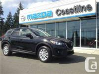 Come and check out this 2013 Mazda CX-5 here at