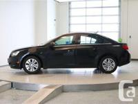 Make Chevrolet Model Cruze Year 2014 Colour Black kms