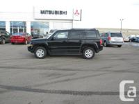 At Lethbridge Mitsubishi, all of our pre-owned vehicles