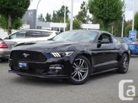Additional Details Condition Used Model Mustang Year